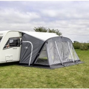 sunncamp swift air sc390 awning main