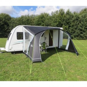 sunncamp swift 330 canopy