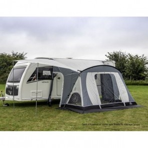 sunncamp swift deluxe 325 sc sf2065 main