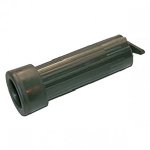 Isabella Coupling for Elastic CarbonX 900060246/900060379 (2 sizes)