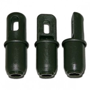 isabella fitting for g pole 900060286/900060287