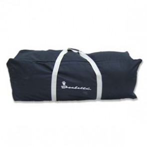 Isabella Awning Bag 900060216