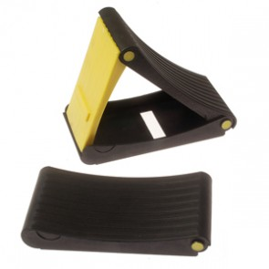 Kampa Folding Wheel Chock Set