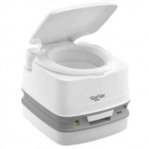 thetford porta potti qube 345 portable toilet