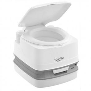 thetford porta potti qube 145 portable toilet