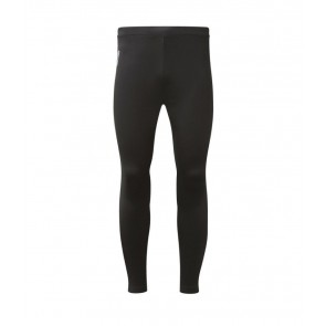 tuffstuff basewear bottoms black 805