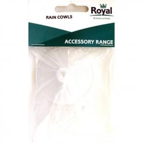 rain cowls 837689