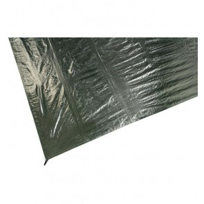 footprint groundsheet for driveaway awnings