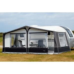 ventura d250 caravan awning