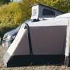 Camptech Moto Crown AIR Annex 2021