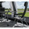 Kampa Dometic Continental Exquisite Cushioned Breathable Carpet 2020-Club 450 x 275 111761