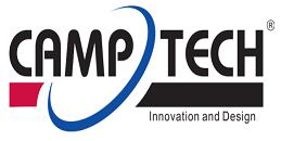 camptech