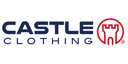 castle-clothing