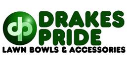drakes-pride