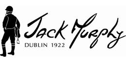 jack-murphy