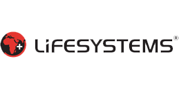 lifesystems