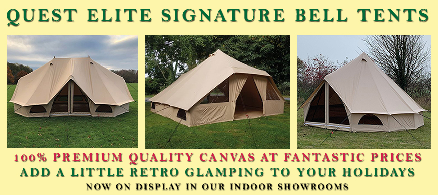 buy online 670ce 41da6 Home page - Camping and General